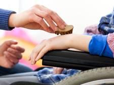 Libra Revalidatie start behandeling comapatiënten vanaf 25 jaar: 'dit is een belangrijke stap voorwaarts'
