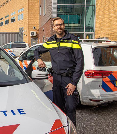 Politie en gemeente grijpen hard in na drugsoorlog in Zwolle: 'Geweld moet stoppen'