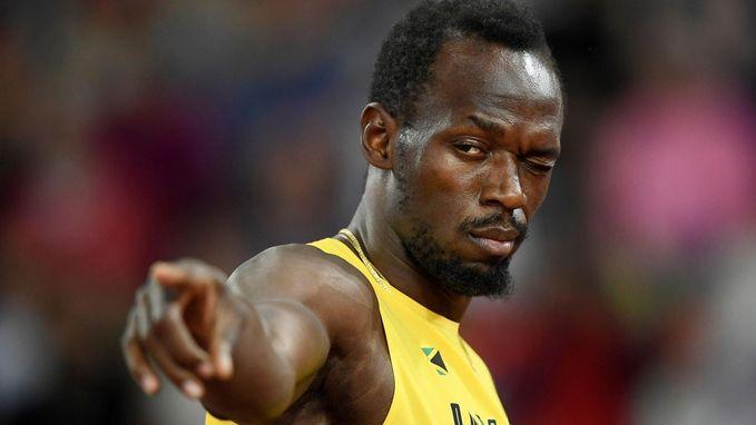Na het afscheid in mineur van gisteren: de mooiste herinneringen aan fenomeen Usain Bolt