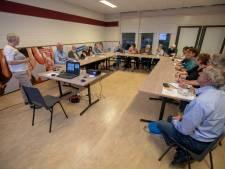 Thema-avonden in Achtse Barrier Eindhoven: Eenzaamheid is niet van buiten te zien