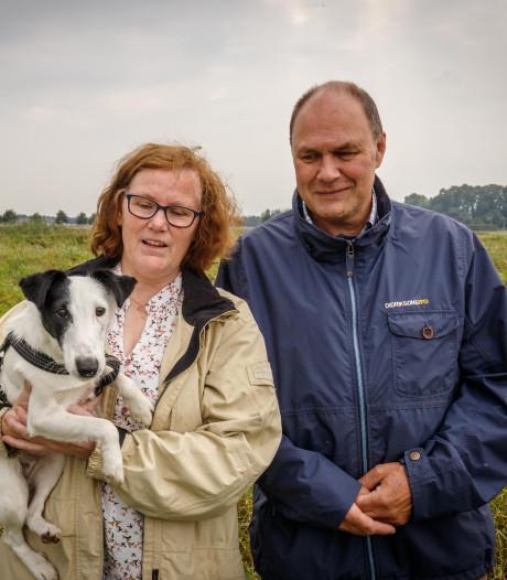 Plan voor dierencrematorium in Steenwijk: 'Er is behoefte aan'