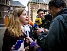Minister denkt aan meldpunt voor suïcidale boer