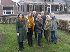 Codenaam Zipper: 5 dagen theater over waargebeurde oorlogsverhalen uit Den Ham