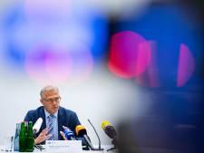 Onze suspects interpellés en Allemagne dans une importante affaire d'abus sur mineurs