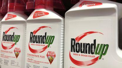Bijna 20.000 klachten tegen glyfosaat van Bayer in VS