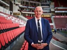 Veel ballen bij PSV op de jeugd, extra investeringen moeten in de toekomst lonen