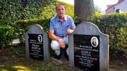 """Schelle werd 75 jaar geleden bevrijd: """"Burgerslachtoffers verdienen meer aandacht"""""""
