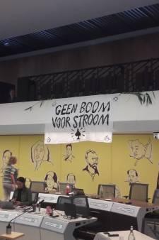 Veolia gaat indien nodig gevecht aan over biomassacentrale in Arnhem