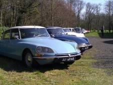 Citroën-event komt naar Gorinchem
