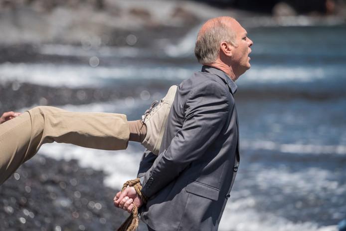 """Image tirée du film """"La Gomera""""."""