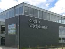 Oprichter Winterswijkse campinggigant Jan Obelink overleden