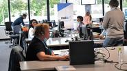 Zorg en Gezondheid plant verlaging aantal contactonderzoekers