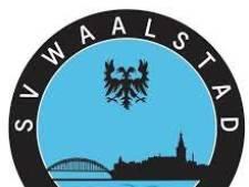 'Nieuwe club' SV Waalstad maakt debuut met acht nieuwkomers