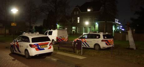 Vrouw gewond bij mishandeling in Kaatsheuvel, mannen (24 en 29) aangehouden na zoektocht