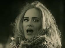 Extra concertkaartjes Adele allemaal weg