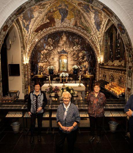 Kerkkoor stopt: gemiddelde leeftijd ruim 81 en er komen geen jongere mensen bij