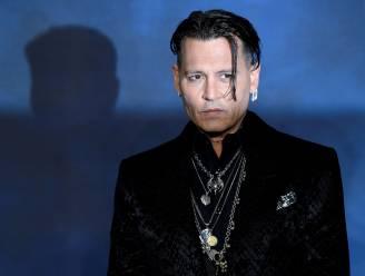 Ondanks zijn gedwongen vertrek: Johnny Depp krijgt 10 miljoen voor 'Fantastic Beasts 3'