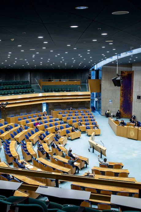 Boer Burger Beweging doet ook in Zeeland mee aan Tweede Kamerverkiezingen