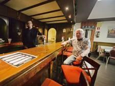 '100 jaar oude' Egbertus in Almelo vraagt om steun: 'Water staat ons nu aan de lippen'