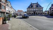 Torhout investeert recordbedrag, maar (nog) niet in nieuw zwembad