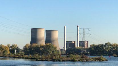 België en Nederland kibbelen om ongebruikte elektriciteitscentrale