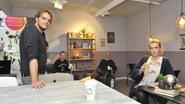 Strafste koffie ter wereld nu ook in Zoersel