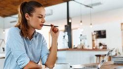 5 cruciale tips voor wie wil bijverdienen