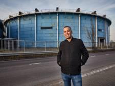 'Binnen half jaar kan club Ferro-hal beginnen'