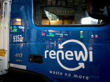 Hoe is het mogelijk dat kosten afvalverwerking 6 miljoen euro duurder worden in Westland?