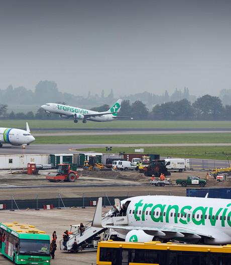 Schadevergoeding voor passagiers: mishandeling piloot geen excuus voor vertraging