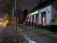 Loting bepaalt wie in Doetinchem coffeeshop mag openen