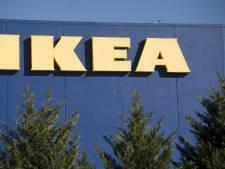 """Ikea défend ses sapins de Noël: """"Ils proviennent tous d'un fournisseur belge"""""""