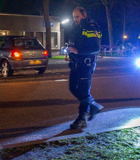 Conflict na WhatsAppfraude komt man (20) duur te staan: twaalf jaar cel voor moordpoging in Apeldoorn