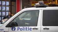 """Seksfeestje in Oostende eindigt met fatale overdosis GLB: """"Gebruik is levensgevaarlijk, want het gaat om agressief schoonmaakmiddel"""""""