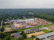 Ruziënde camping en palletfabriek hekelen handelswijze gemeente Ermelo: 'Ronduit schandelijk'