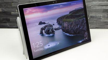 Getest: de beste tablets op de markt