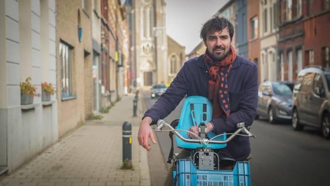 Docureeks 'Gentbrugge' kan Ensor voor beste documentaire in de wacht slepen