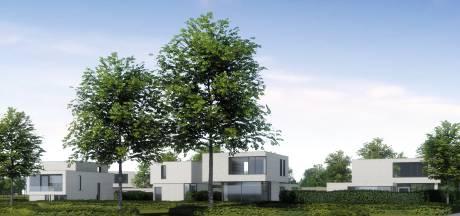 Gemeente wil door met project 'Wonen aan Dinkeldal' in Losser