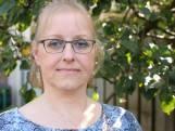 Lilian werd ontslagen na haar gevecht tegen borstkanker: 'Er is heel weinig begrip'
