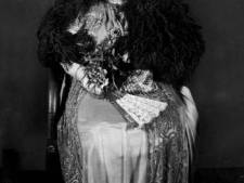 La reine Wilhelmina des Pays-Bas voulait échanger Léopold III contre des nazis