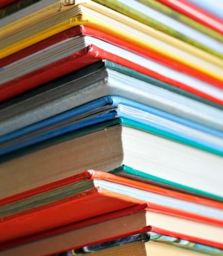 Christelijke boekhandels zelfstandig verder