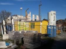 Waarom de politiek in Berkelland woningbouwplannen niet wil schrappen