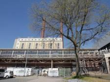 Curator Horyon: gemeenteraad onjuist geïnformeerd over kosten asbestsanering energiecentrale Strijp-T