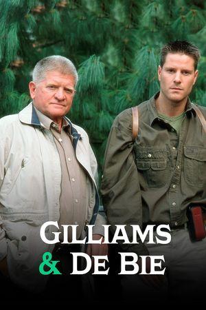 GILLIAMS & DE BIE