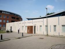 Raad van Kerken Schiedam komt in actie tegen sloop Sint Jan de Doper-Visitatiekerk vanwege nieuwbouw