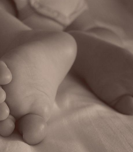 Arnhemse ouders baby Jairo na 10 jaar procederen definitief vrijgesproken
