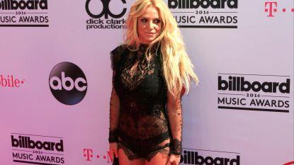 """""""Kevin Federline laat kinderen met gerust hart bij Britney Spears achter, ondanks zorgen over haar mentale gezondheid"""""""
