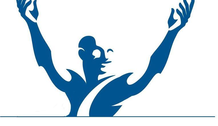 Akzo-logo Bruce in juichstemming, nu PPG haar jacht staakt Beeld Het Parool