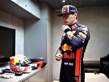 Max Verstappen prominent in Formule 1-docu van Netflix