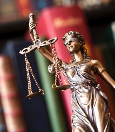 Celstraf geëist tegen Tilburger voor verkrachten ex-vriendin